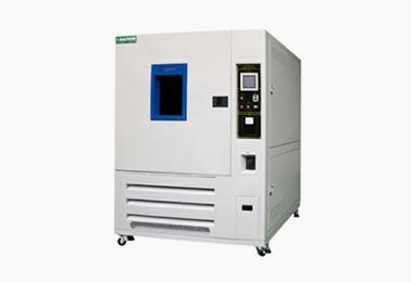 恒温恒湿测试仪器行业