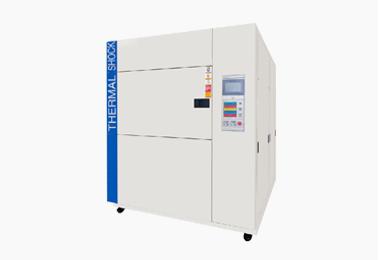 冷热冲击试验机长轴电机常见问题和解决方案