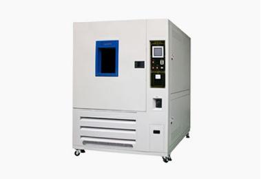 恒温恒湿机设备上电机侧向力来源及注意事项